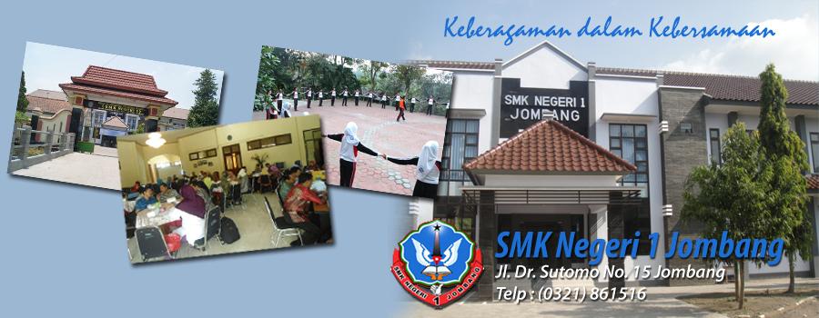 Banner-SMKN1-Jombang2