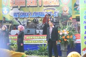 IMG_8078