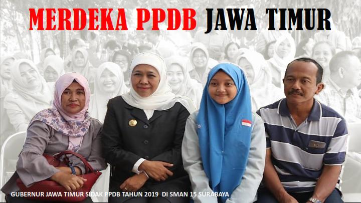 PPDB-JATIM-16-APRIL-2020-UPT.-TIKP-DISDIK-JATIM_002