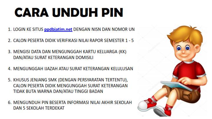 PPDB-JATIM-16-APRIL-2020-UPT.-TIKP-DISDIK-JATIM_012